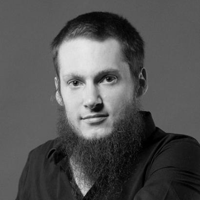 Simon Kräuter