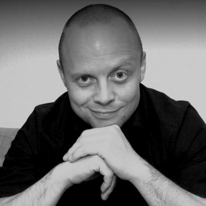 Steffen Vogt